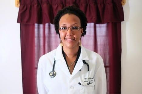 dr-aurelie