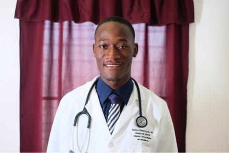 dr-dufens